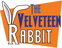 Veveteen-Rabbit-400